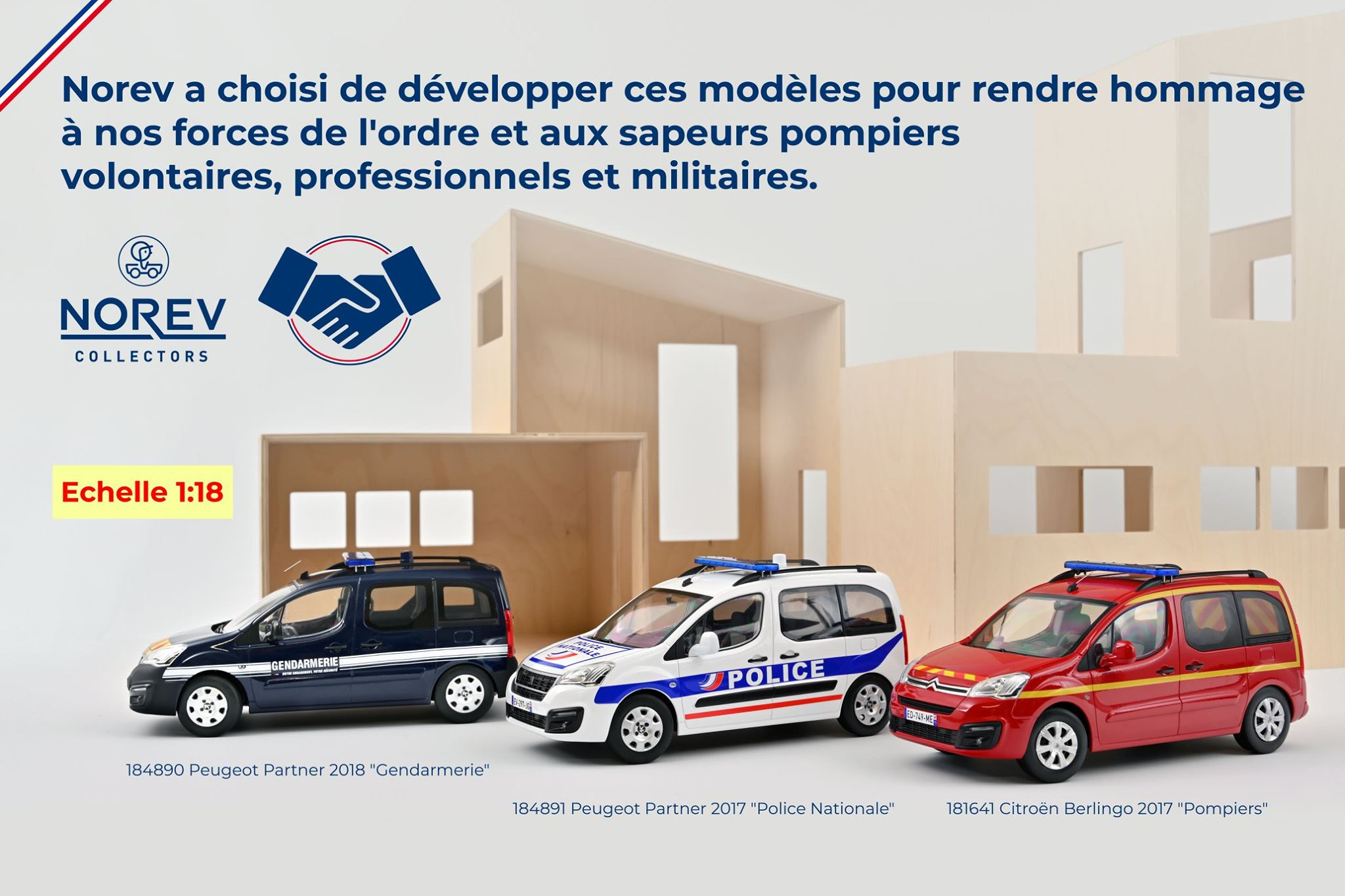 Partner Berlingo Norev 18eme.jpg