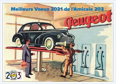 voeux amicale 203.PNG