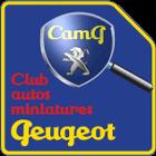 campeugeot.fr